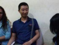 Seorang Penumpang Lion Air Mengaku Dilecehkan Pilot, Co-pilot dan Pramugara di Kokpit