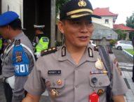 Terkait Pembatalan Praperadilan Munarman, Polda Bali Tunggu Surat Pemberitahuan Resmi