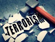 Tangani Teroris di Bali, Polda Perkuat Satgas Transnational Organizer Crime
