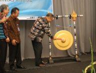 Wagub NTT: Keluarga Sejahtera Harus Jadi Tujuan Bersama