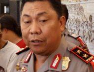 Ribuan Polisi dan Pecalang Amankan Hari Raya Nyepi