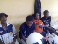 Kasus Akjaz Waiwadan, Penyidik Tunggu Saksi Ahli ITE