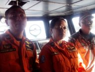 Tim Basarnas Maksimalkan Sisa Waktu Pencarian Jenazah Asal Sumbawa