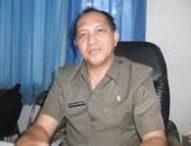 Jelamu : Pemprov Tak Bisa Intervensi Tarif Hotel Nihiwatu