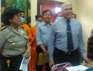 """Hemmm… Ada Spa Masage """"Plus-plus"""" di Denpasar Jajakan Gadis Belia via Online"""