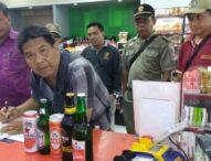 Rai Mantra Imbau Toko dan Warung Tidak Jual Miras Saat Pengerupukan