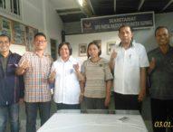 Nasdem Kabupaten Kupang Buka Bacaleg 2019 Secara Terbuka