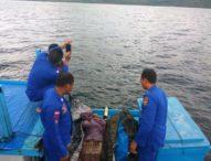 Dihantam Ombak, TigaPenyelam Lobster Asal Sumbawa Tewas di Flores Timur, 2 Belum Ditemukan