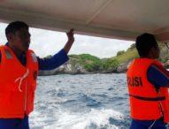 Tiga Wisatawan Jatuh ke Laut saat Selfie di Pantai Billabong