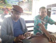 Diduga Lakukan Penggelapan ADD, Kepala Desa Runut Ditangkap Polsek Waigete