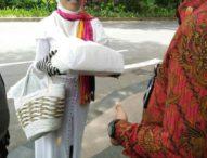 Polda Bali Bawa Dua Perempuan yang Nekat Temui Raja Arab