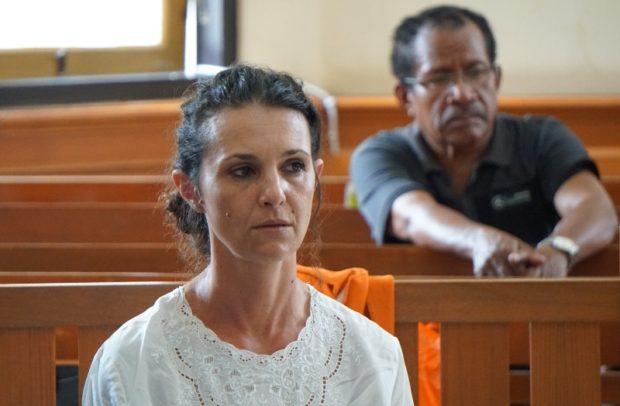 Divonis Setengah dari Tuntutan, Jaksa Ajukan Banding