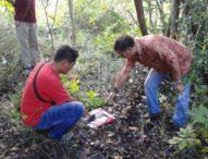 Bali Digemparkan dengan Temuan Tengkorak dan Tulang Manusia