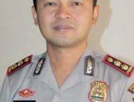 Kapolres Kupang Janji Tindak Tegas Oknum Polisi Penganiaya Wartawan
