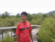 Dari Prahara Tsunami Hingga Perjuangan Baba Kong Selamatkan Bumi