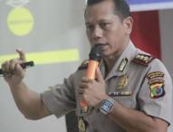Polisi Pulbaket Dugaan 7 Oknum DPRD Sikka Calo Proyek