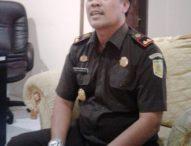 AM, Kepala Desa Rangalaka Tersangka Korupsi ADD Resmi Ditahan