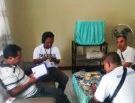 Gapensi Membongkar Oknum Anggota DPRDSikka Diduga Jadi Calo Proyek Pokir