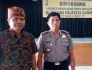 Pengamanan Nyepi di Bali, Pecalang Garda Terdepan