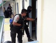 Polisi Badung Tangkap Polisi Bali – Diduga Pengedar Narkoba