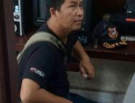 Pungut Uang Izin Layar, Petugas Syahbandar Benoa di OTT