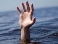 """Digulung Ombak Dinihari tadi, Nelayan Jembrana Ditemukan """"Nyungsep"""" Tewas"""