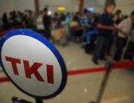 Satgas Gagalkan Keberangkatan Sembilan TKI NTT Ilegal