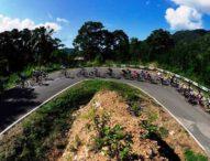 Touring TdF 2017 Bermula dari Lewoleba-Lamalera