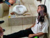 Seorang PNS Ditemukan Tewas di Toilet RS Siloam Kupang