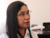 RendahPenyerapan APBD Flotim, Penjabat BupatiAkan Beri Sanksi pada Pimpinan OPD