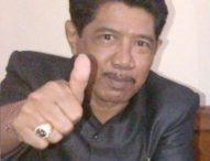 Tipu CPNS, Oknum Anggota DPRD Bali Digiring ke Jaksa