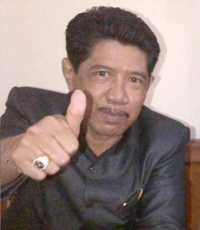 Tipu CPNS, Oknum Anggota DRPD Bali Akhirnya Diadili di PN Denpasar