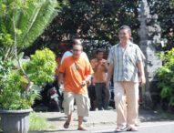 Ratusan Sopir Taksi Online di Bali Demo – Desak Polisi Usut Pengeroyokan Anggotanya