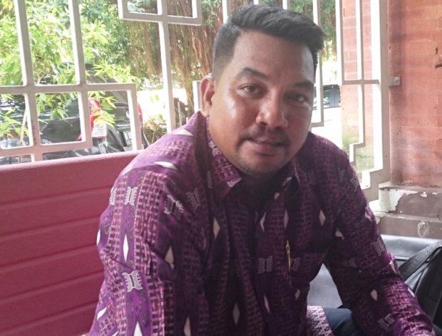 Terbukti Palsukan Tanda Tangan, Oknum Notaris Divonis Hanya Satu Bulan Penjara