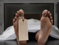 Sanglah Enggan Beberkan Hasil Autopsi Pasutri Jepang