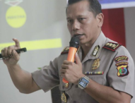Polisi Pulbaket Perekrutan Anggota Komnas-PAN, Dua Staf BTPN Wow Diperiksa