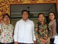 Tim Advokasi Peduli Fasilitas Publik Tuntut Walikota Denpasar Minta Maaf kepada Publik