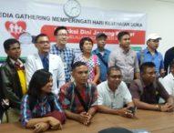 Dokter RSU Siloam Kupang Bantu Masyarakat Deteksi Jantung Koroner