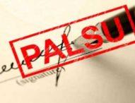 Palsukan Tanda Tangan, Jaksa Tuntut Oknum Notaris Sebulan Penjara