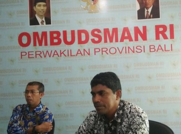 Marak Siswa Bawa HP, 75 Pelanggaran Ditemukan Ombudsman Bali Saat Ujian Nasional