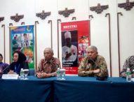 BNP2TKI Siapkan Upgradding Skills bagi CTKI