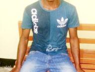 Polisi Amankan Pelaku Pemerkosa Anak di Bawah Umur