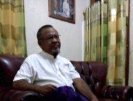 Pemkab Flotim Harus Batalkan Beli Mobil Pimpinan DPRD – Mobil Lama Diservis di Surabaya, Dilengkapi Layar Video