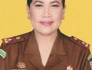 Kajari Erna Isyaratkan Kasus Perdin DPRD Denpasar Dihentikan