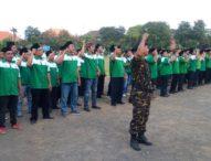 Ansor dan Banser Bali Desak HTI Dibubarkan Berkekuatan Hukum