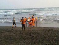 Siswa SMAK St. Thomas Morus Ende Tenggelam di Pantai Mbu,u