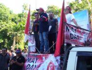 Pemprov Bali Didesak Terapkan UMP Rp 3.000.000