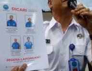 Kabur Gergaji Jeruji Sel, BNN Bali Ancam 4 Tahanan Didor