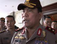 Kapolda Bali Nyatakan Munarman FPI & DPO Ahmad Hasan Masih di Indonesia