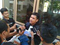 Lengkong Bantah Jadi Otak Pelaku Kabur dari Sel Tahanan BNNP Bali